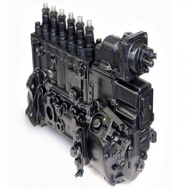 پمپ سوخت موتور دیزل رنو شهاب PE-0402746640